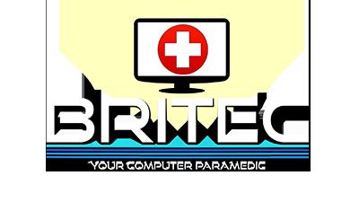 Britec Tech Support Forum