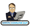 [Image: akron-computer-guy-logo.png]