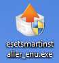 [Image: install.png]