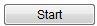 [Image: start.jpg]