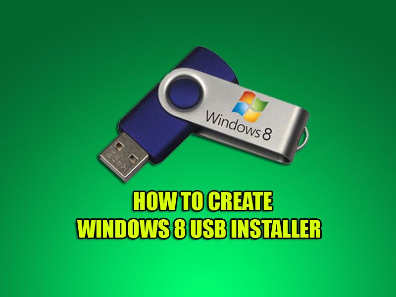 Windows 7 ubuntu installer le pilote USB