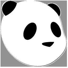 Panda-Cloud