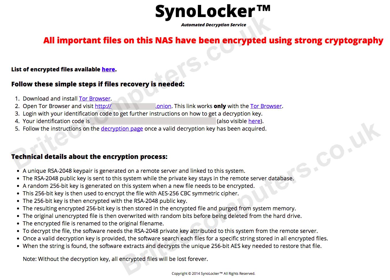 Synolocker2