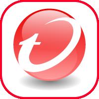 Trendmicro-Icon