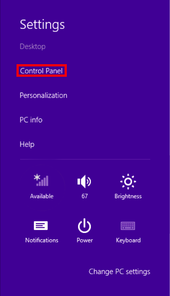 control_panel8