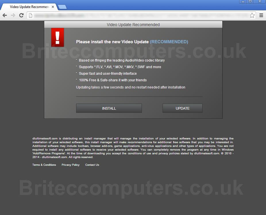 remove Lpmxp2132.com