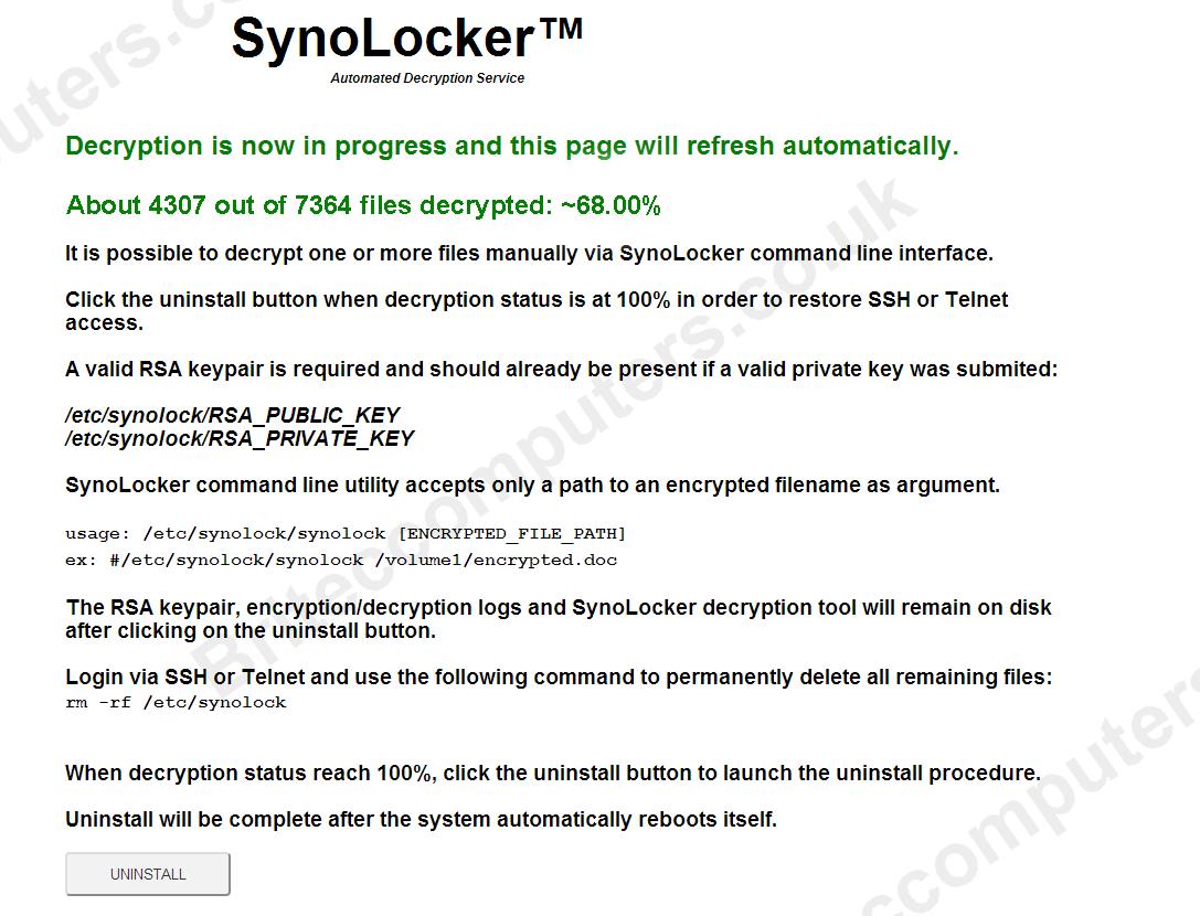 synolocker_paid