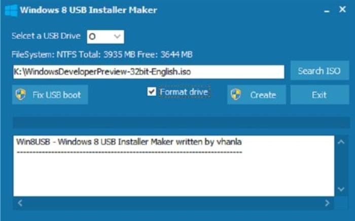 windows-8-usb-installer-maker2