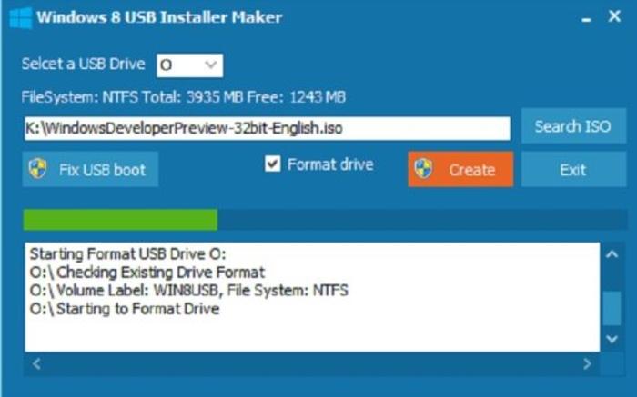 windows-8-usb-installer-maker3