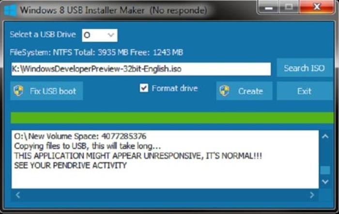 windows-8-usb-installer-maker4