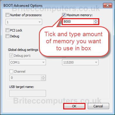 amount-of-memory