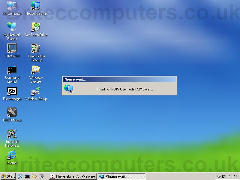 configure-network