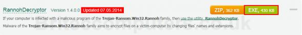 rannoh-decryptor