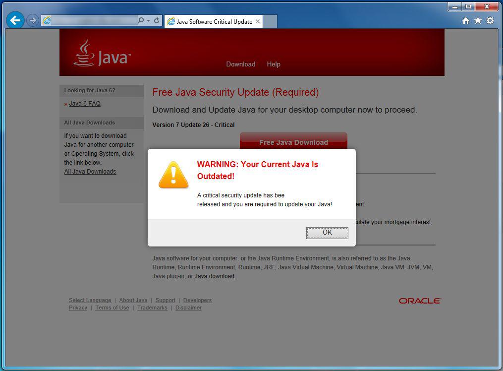 fake-java-update-virus