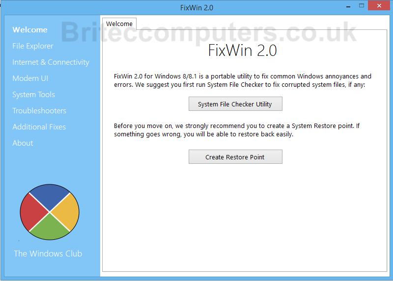 fixWin-.2.0