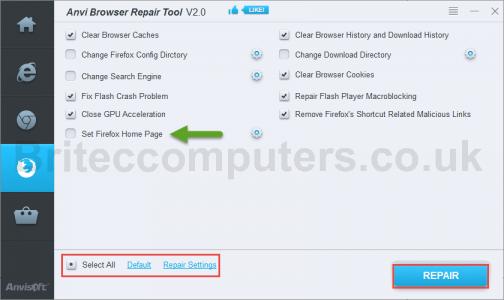 reset-firefox-browser