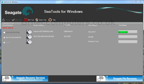 server execution failed windows media player