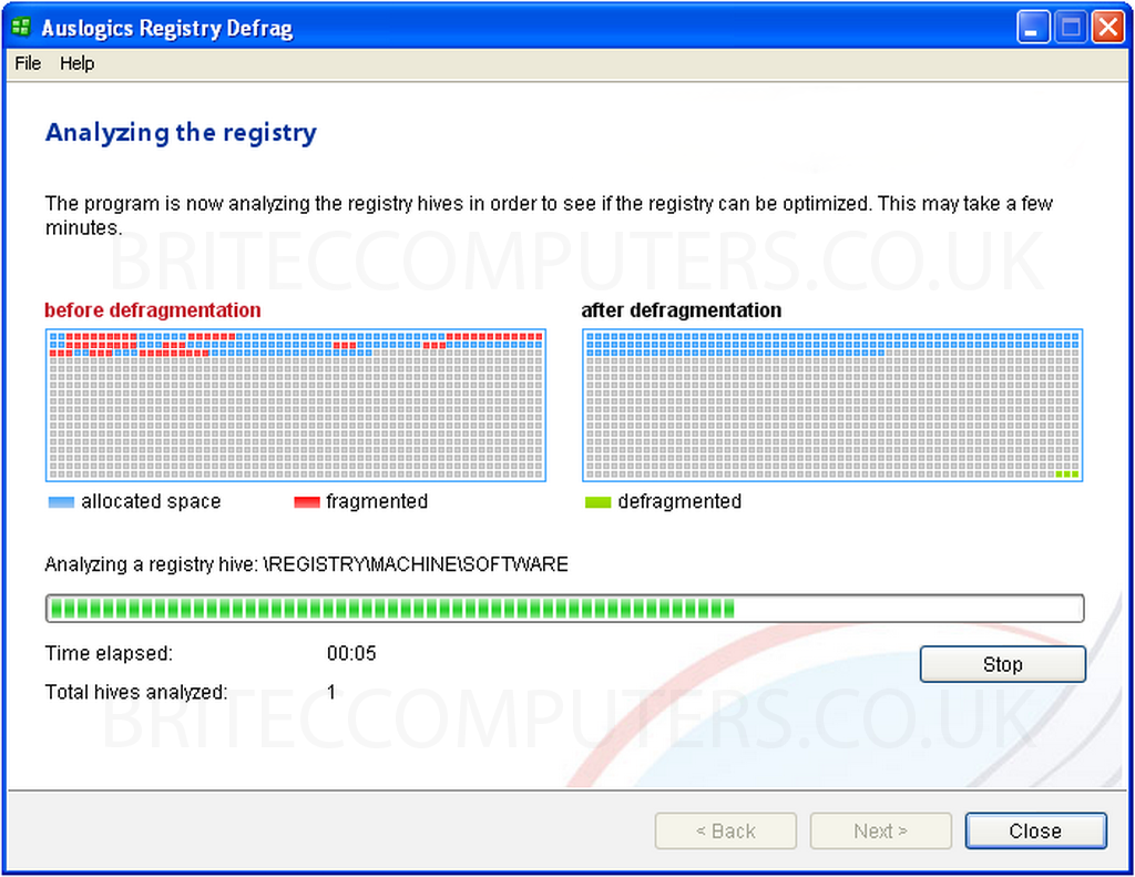 Auslogics-Registry-Defrag-