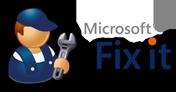 MS-Fixit