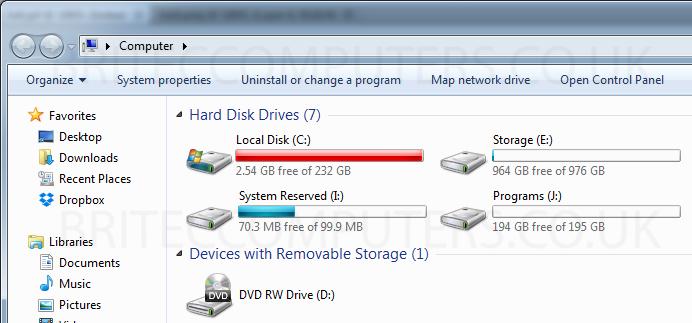 hard-drive-full