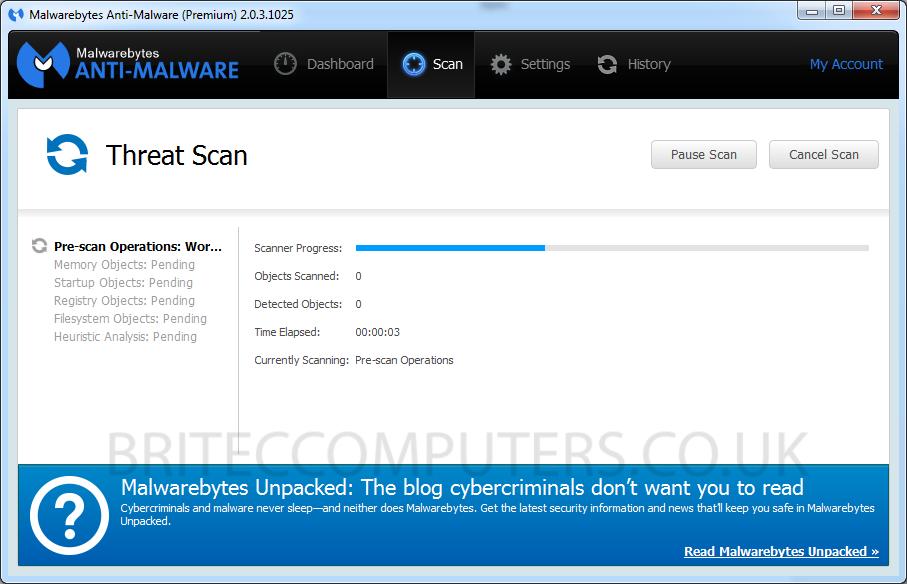 malwarebytes-scan