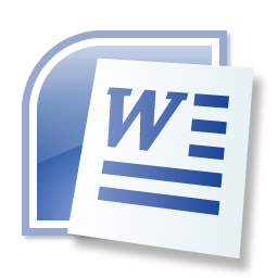 Reset Microsoft Word Settings to Defaults -