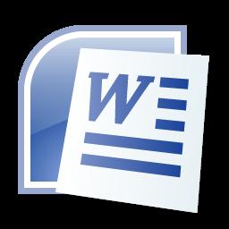 microsoft office word downloads