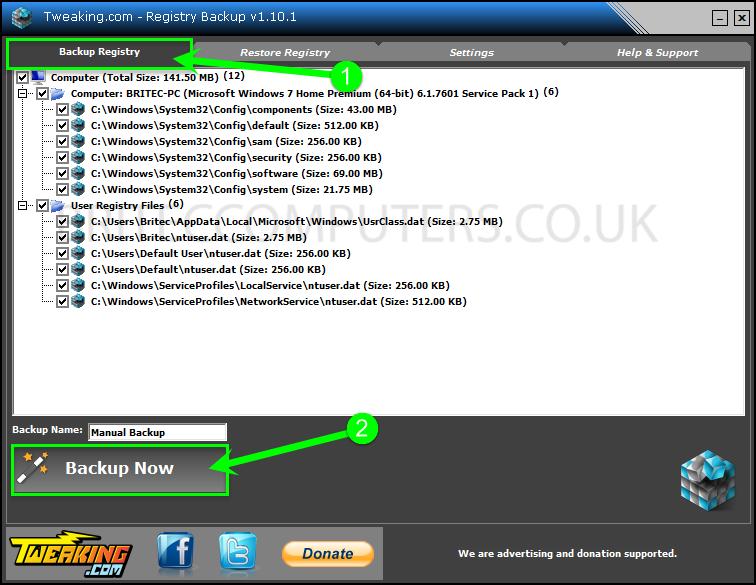 backup-registry-tweaking.com