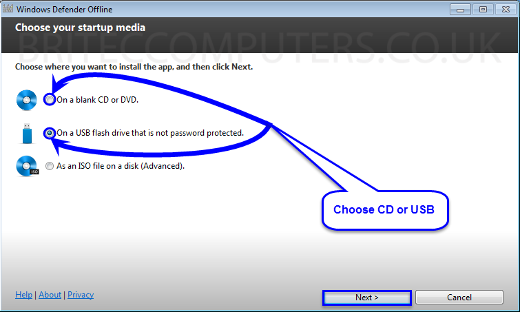 cd-usb