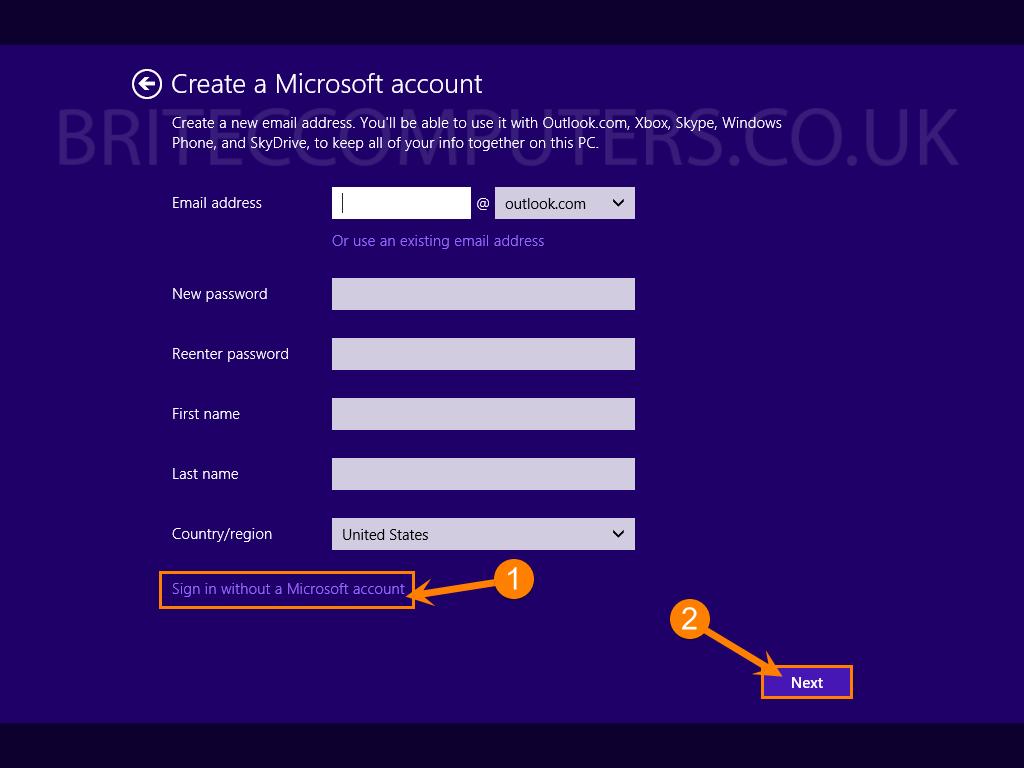 create-a-microsoft-account