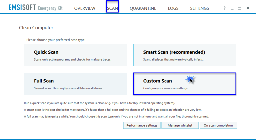 custom-scan2