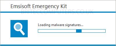 loading-malware-sig