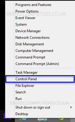 start-menu-control-panelpng