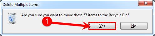 delete-multiple-items