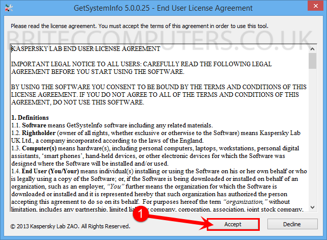 kas-license-agreement