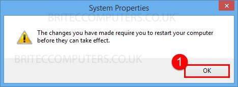 system-properties-restart