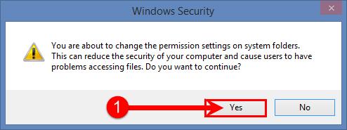 windows installer unused files cleanup tool kztechs