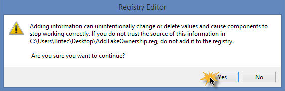 change-or-delete-values-to registry