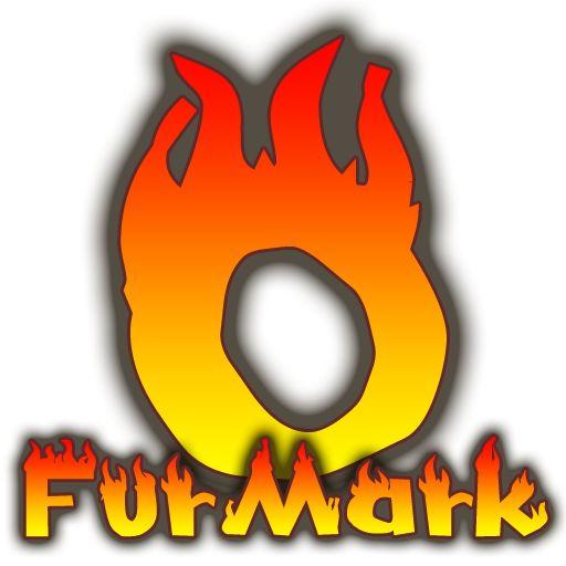 Stress Test Uk: Video Card Stress Test With Furmark