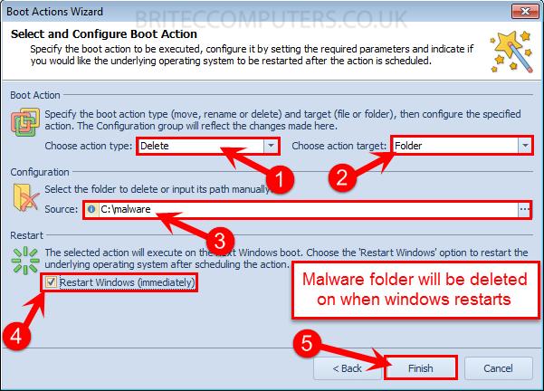 malware-folder-will-be-deleted-on-restart