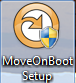 move-on-boot