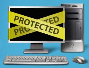 Malware - Virus Protection and Internet Safety Tips