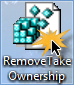 remove-take-ownership
