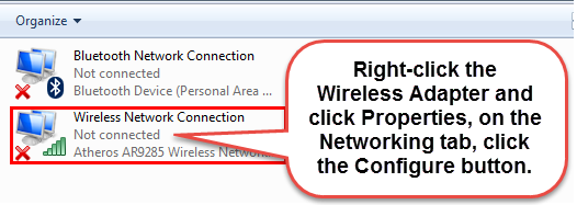 wireless-network-connections-properties