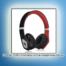 Noontec ZORO II Wireless On Ear Headphones Review