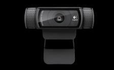 logitech-c920-hd-pro-webcam