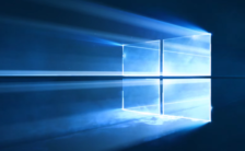 windows10hero-100593399-large
