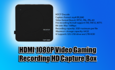 hdmi-1080p-video-gaming-recording-hd-capture-box