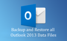 backup-and-restore-all-outlook-2013-data-files