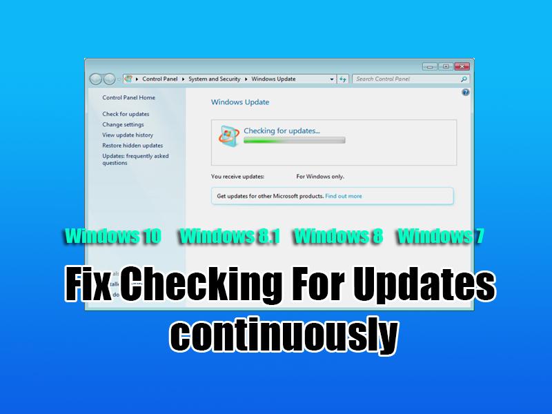 atualizar windows 8 1 para w10